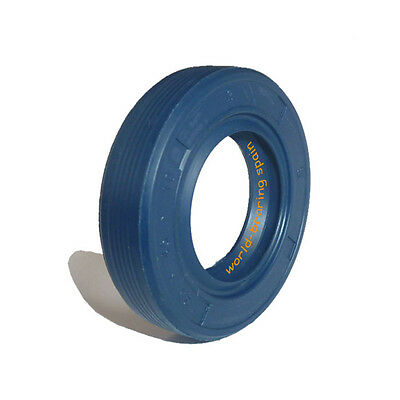 Nbr Oil Seal 30-40 Mm Id / Reten Nbr 30-40 Mm Diametro Interior