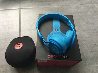 Casque Beats by Dr Dre MixR