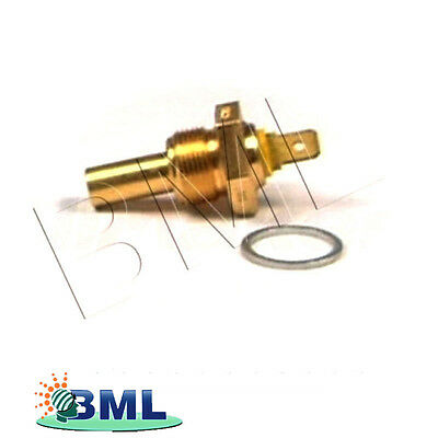 Land Rover Defender  Water Temperature Transmitter Sensor. Part - Prc6663