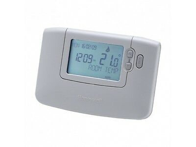 Honeywell CM907 7 Day Programmable Thermostat