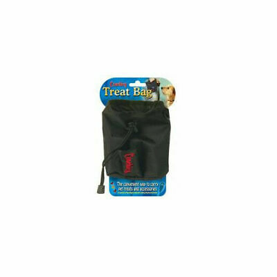 Company of Animals Coachies Treat Bag