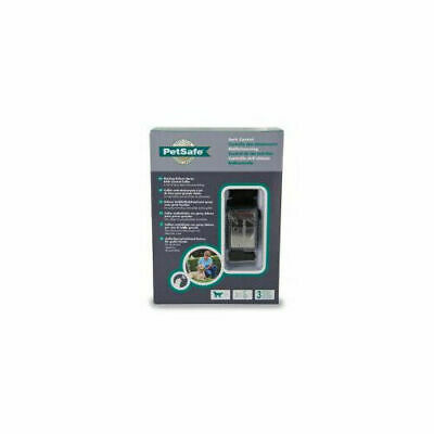 Petsafe Spray Bark Control Collar