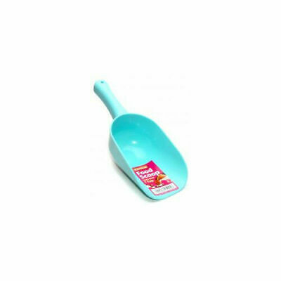 Food Scoop - 1 Cup