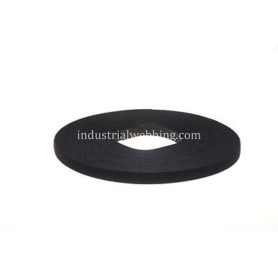 "VELCRO® Brand ONE-WRAP® Tape 3/4"" X 25 YARD ROLL"