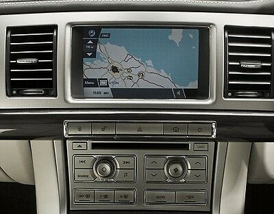 Best Gps Navigation App For Ipad Europe clinic007 together with 010 01541 10 13937 likewise  additionally EKZNNKSMKJ together with Buying Guide Of Koolertron For Hyundai. on gps europe best buy