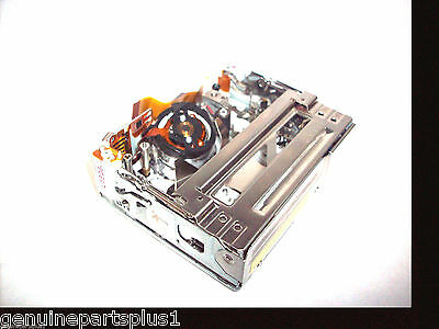 SONY HDR-FX1  COMPLETE TAPE MECHANISM + FREE INSTALL if requested  #156