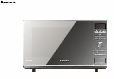 Panasonic Microwave/Grill/Convection for Sale $420.00