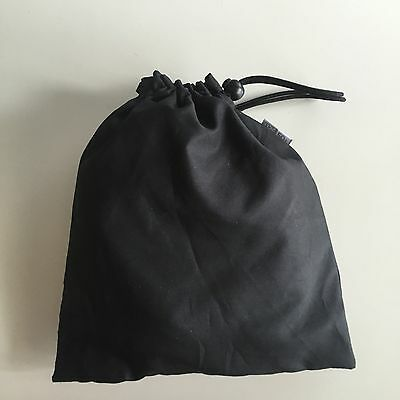 NEW SUNSHADE MESH COVER SUN PROTECTOR Steelcraft Strider Plus & Compact Stroller