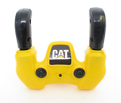 Kid Trax Bulldozer Parts Kids