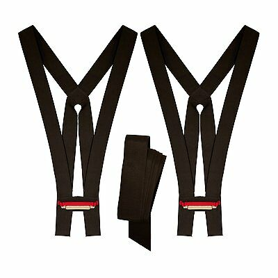 Moving Lifting Furniture Straps Harness Equipment Couch Sofa Bed Mattress Move