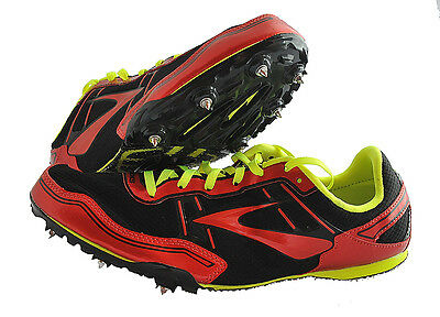 Brooks PR MD Running Spikes