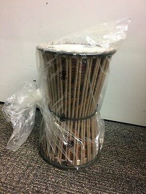 "Remo Talking Drum 11""x6"" New Francis Awe Signature Series Rope Tuned"