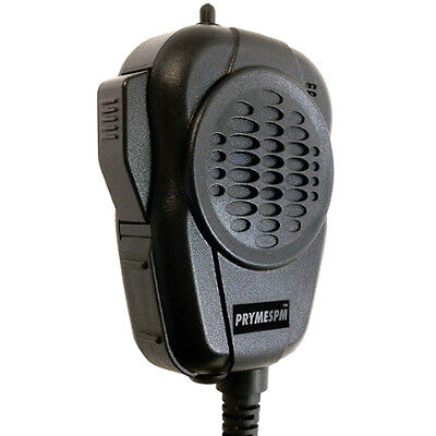 SPM-4222s QD Storm Trooper Speaker Mic for Vertex VX EVX Series (See List)