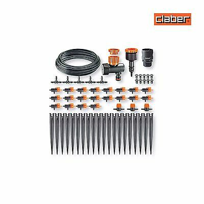Claber Drip Irrigation Starter Kit - 90764
