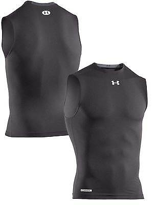 Maillot Hommes Under Armour Termo [1236226 001]