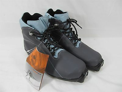 Salomon Vitane A4 Sns Pilot Cross Country Ski Boots Various Sizes Womens