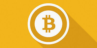 0.02177 BTC Bitcoin for Paypal