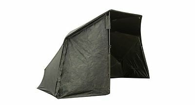 Brand New Nash Scope Black Ops Recon Brolly Side Panel