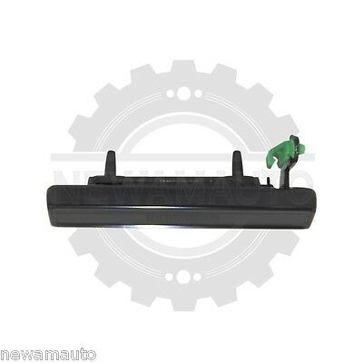 AM Front,Left Driver Side DOOR OUTER HANDLE For Ford,Mercury E9SZ6322405A VAQ2