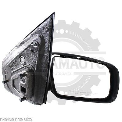 New Front,Right Passenger Side DOOR MIRROR for Ford VAQ2 FO1321229