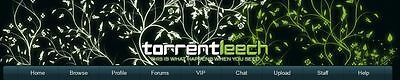 torrent - Torrentleech invites