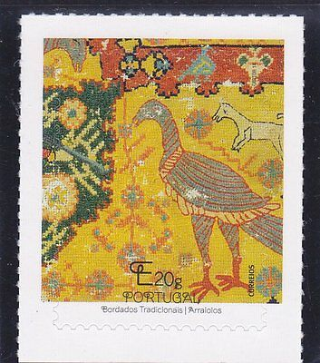 Dod, Chicken,tapestry,Portugal,