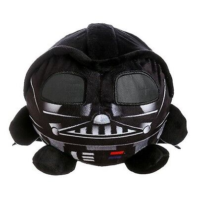 Interactive Color Changing Talking Star Wars Darth Vader Night Light Table Top
