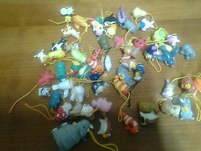 Disney- Winnie The Pooh - Animal Wear Part