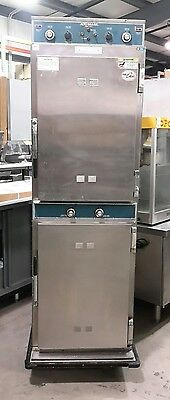 Used Alto-Shaam 1000-TH-1 Cook/Hold Oven