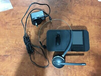 Jabra 9400BS Charging Base With Charger