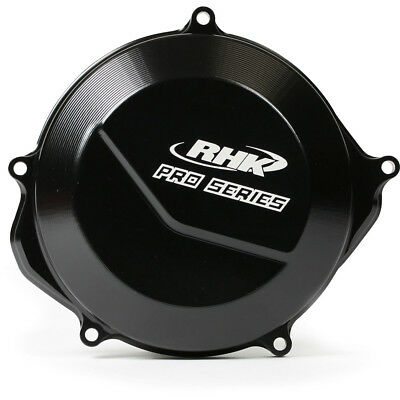 RHK NEW Mx Honda CRF450R 09-16 Pro Series Motocross Dirt Bike Clutch Cover