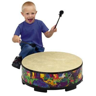 Wiggle And Giggle Music  Classes 0-5yrs
