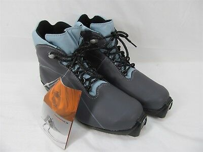 Salomon Vitane 3 Sns Pilot Cross Country Ski Boots Various Sizes Womens