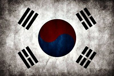 Korean translation service (From and To Korean)