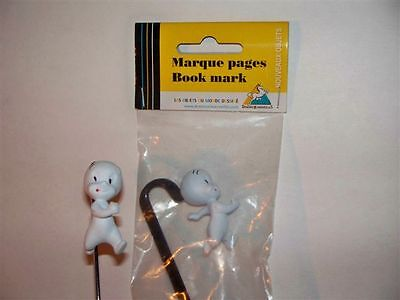 Casper The Ghost Bookmark (2004) Brand New & Sealed ! Very Rare !!!!
