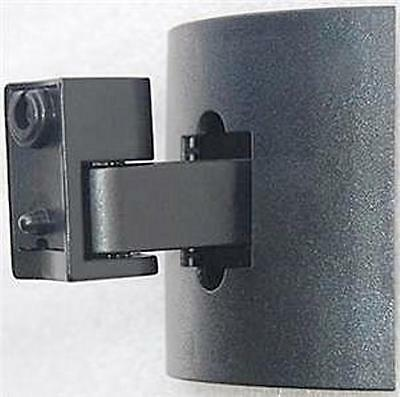 Wall brackets for bose and other speakers