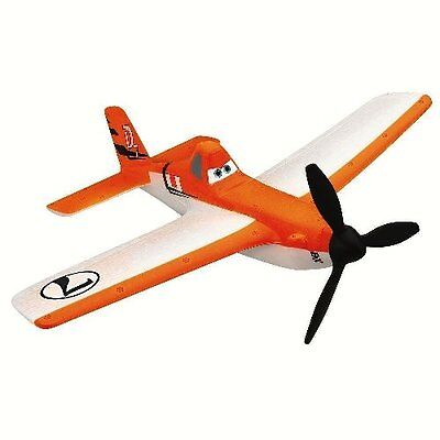 Planes Dusty Glider NEW Free Shipping 064442002626