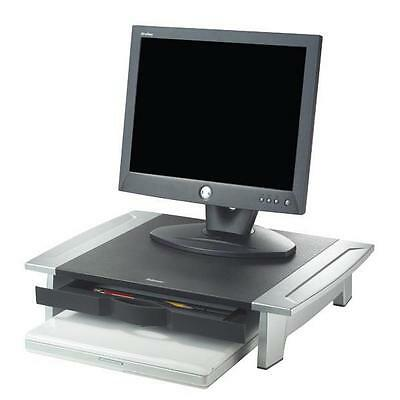 Supporto Monitor Office Suite Compact 80311 Fellowes ¸