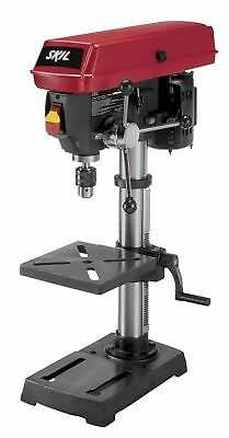 SKIL 3320-01 3.2 Amp 10-Inch Drill Press...NEW