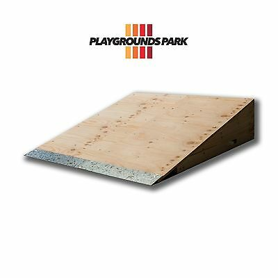 PGP Wedge ramp ( skate / scooter )