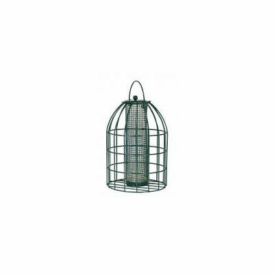 C J Wildbird Foods Cj Paris Peanut Feeder