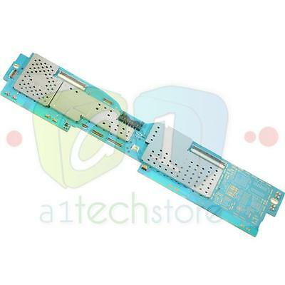 Samsung Galaxy Tab S 10.5 SM-T800 Logic Board Motherboard 16GB Replacement Part