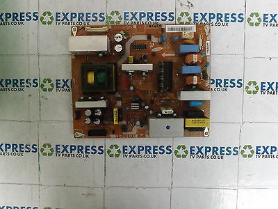 Power Supply Board Psu Bn44-00209A - Samsung Le32A457C1D
