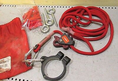 Hilti TE905 Hanging support system part 377250/6