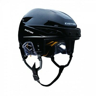 Easton HH E700 Helm - Glanz