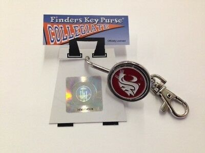Alexx Inc Finders Key Purse Key Finder, NEW many Different Designs Free Shipping