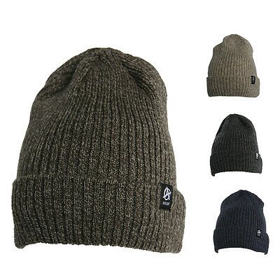 Anticorp Adventure Snow Surf Beanie , Made In Taiwan Not China