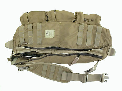 Special Operations Technologies S.O.Tech Go Bag (Escape & Evasion Pack/Survival)