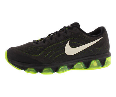 Nike Air Max Tailwind 6 Running Men's Shoes Size
