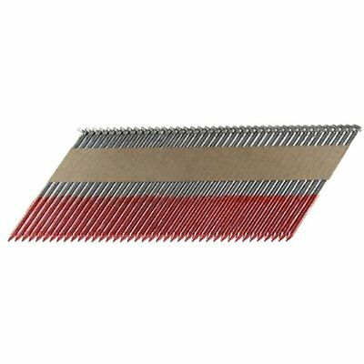 Framing Nails BC Eagle A312X131HD/33 Offset Round Head 3-1/2-Inch x .131 x 33